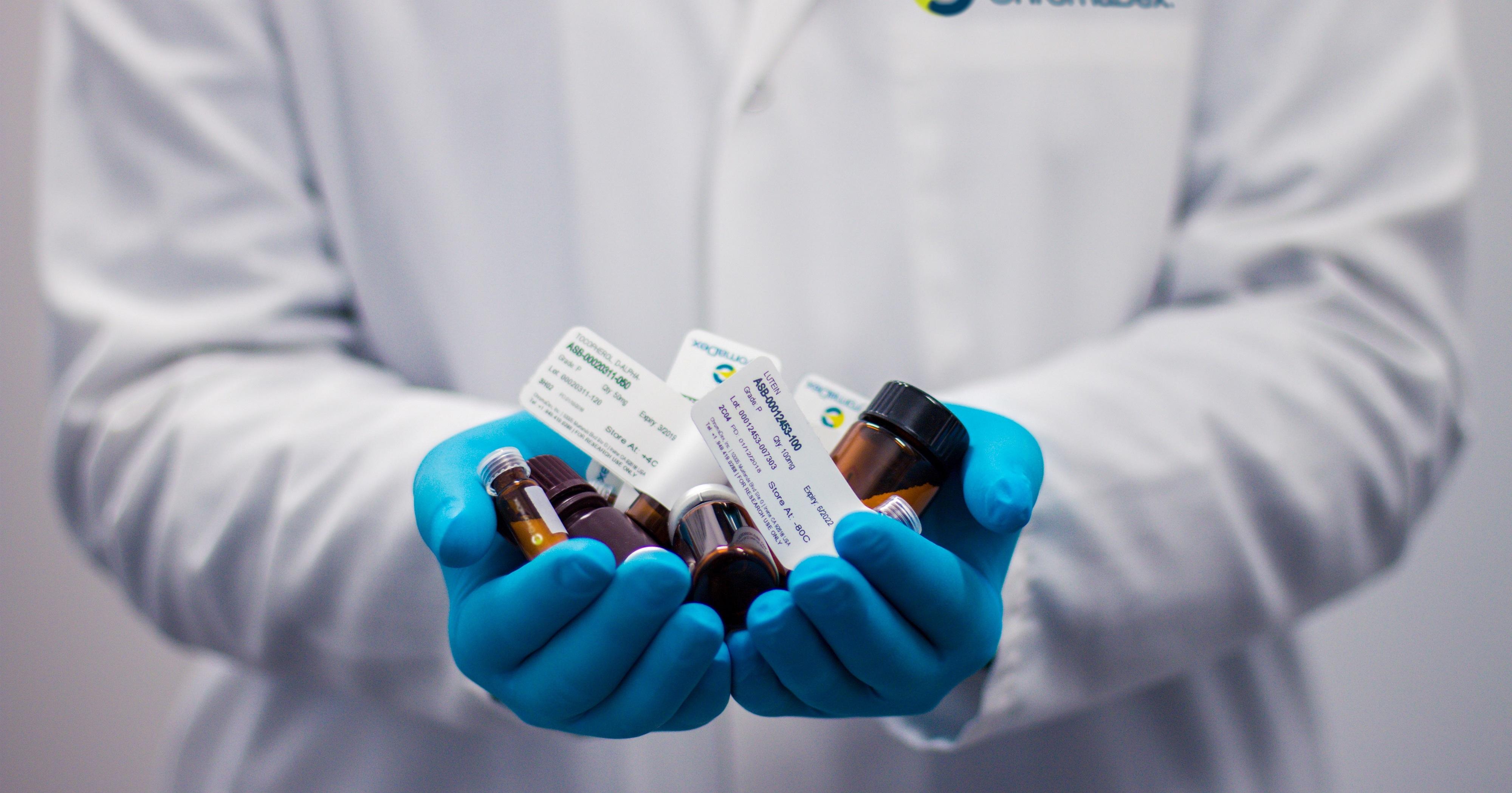 El vapeo duplica en efectividad a los productos  para dejar de fumar en el Reino Unido