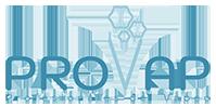 Nace PROVAP (Asociación de Profesionales del Vapeo) para defender los intereses del sector